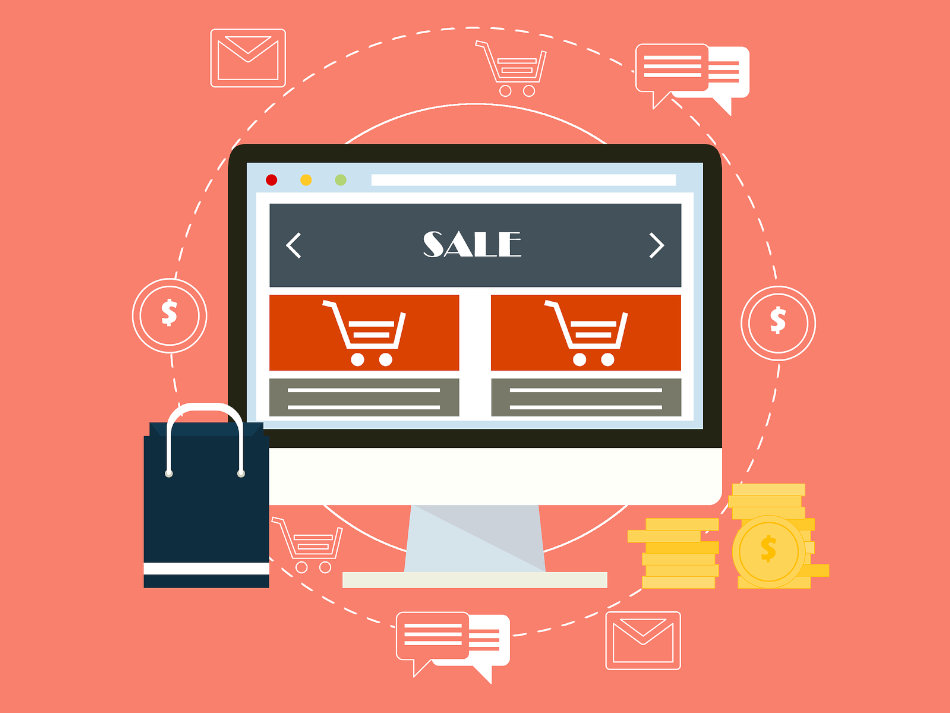 E-Commerce Marketing Best Practices 2019 - Media Buying Info